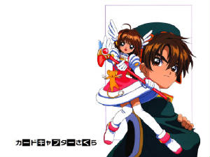 card-captor-sakura.jpg